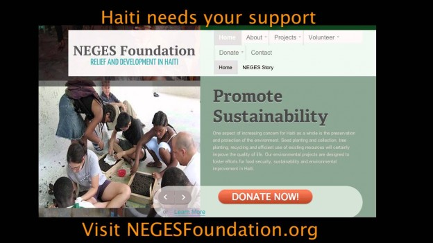 haiti-relief-organization-624x351